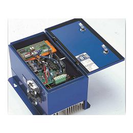 芬兰科尼起重机变频器D2V018-TRAVELLING