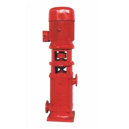 供应立式单级消防栓泵 丹博平安国际娱乐