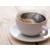 饮料供应 顶呱呱-拿铁咖啡 招商缩略图2