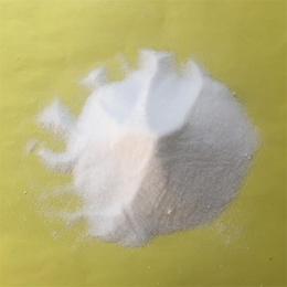 康普汇维分析纯硫酸钠99多种用途品质保证量大从优免费提供样品