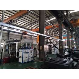 供应江西九江双回路压铸模温机 镁合金压铸模具控温