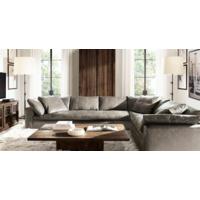 清洁皮革家具和沙发的秘诀