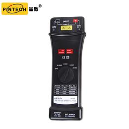 PINTECH品致DP-50测试6500V50MHz差分探头