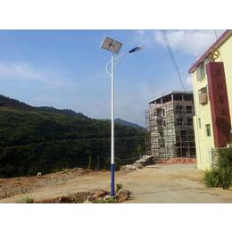 led太阳能路灯的优势,晋中led太阳能路灯,山西玉展装饰