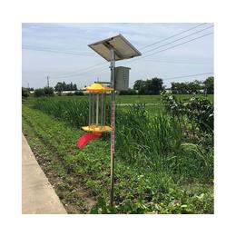 农用太阳能杀虫灯,安徽普烁光电,合肥太阳能杀虫灯