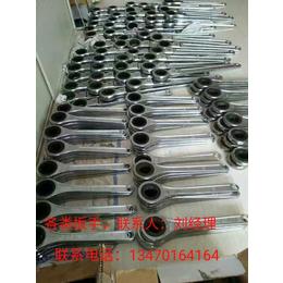 沈阳鞍山大连板式换热器专用棘轮摩擦扳手生产厂家