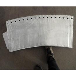 碳硅铝复合板|碳硅铝复合板价格|标马密封(推荐商家)