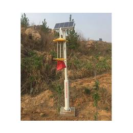 安徽太阳能杀虫灯|安徽普烁光电|果园太阳能杀虫灯