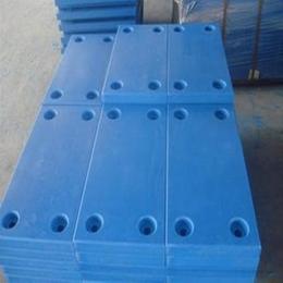 厂家专业生产不沾料衬板聚乙烯煤仓衬板超高分子量pe刮板