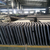厂家****生产不沾料衬板聚乙烯煤仓衬板超高分子量pe刮板缩略图4