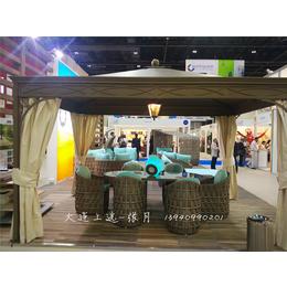 2020年迪拜家具展中东酒店展阿联酋地铺材料展