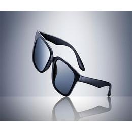 江苏手板模型制作打样3D打印眼镜小批量生产就选金盛豪