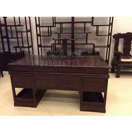 西安古典家具厂家-西安古典家具定做厂家-价格尺寸