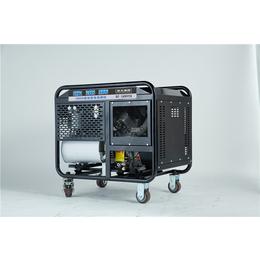 直流500A发电电焊机多少钱