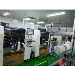 厂房洁净室、昊锐净化是专业从事洁净工程设计、施工、洁净室
