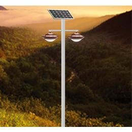 太阳能庭院灯现货-临汾太阳能庭院灯-恒利达(查看)