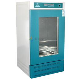 供应厂家聚同生化培养箱SPX-250B性能优点