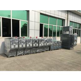 供应江西新余轮胎定型硫化生产线控温器