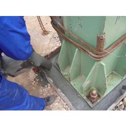 龙岩灌浆料厂家 龙岩二次灌浆料电话 龙岩自密实灌浆料地址