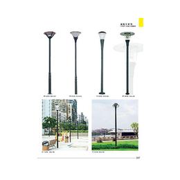 景观庭院灯厂家|太原宏原户外照明(在线咨询)|忻州景观庭院灯
