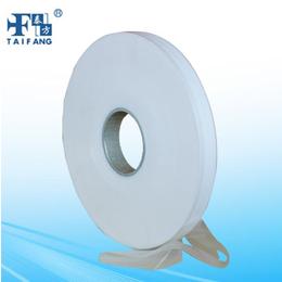 厂家生产销售PTFE四氟薄膜带