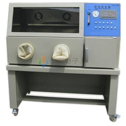 供应厂家厌氧培养箱YQX-II技术参数