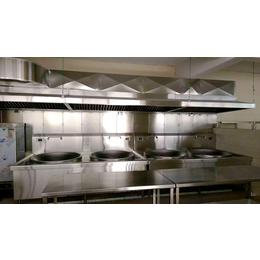 不锈钢厨具品牌|天汇不锈钢(在线咨询)|南乐不锈钢厨具