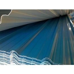 玻璃钢采光板|鑫润采光板|玻璃钢采光板生产