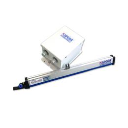 静电消除棒价格K-507A离子风铝棒配电源详询KAPOOR