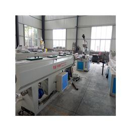 山东6530PPR冷热水管生产线qy8千亿国际