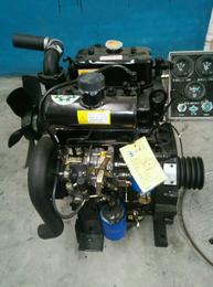 潍坊ZH2110G柴油机工程机械用柴油机销售价格