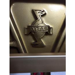 ATLAS 阿托拉斯钢琴 UP-70