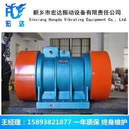 铜包线圈VB-60376-W振动电机