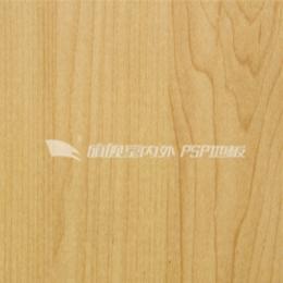 旗舰地板枫木纹 QB0981