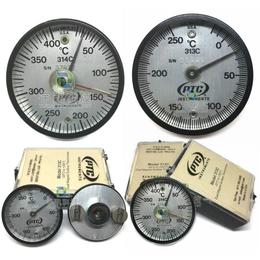 供应美国PTC 312C_313CL表面温度计
