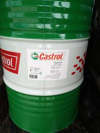 嘉实多Syntilo 81BF水溶性切削液