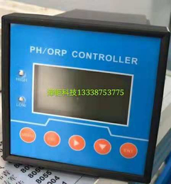 PHG-2096型工业PHORP分析仪厂家直销