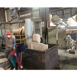 机械铸造厂-合肥鸿强  量大从优-哈尔滨铸造厂