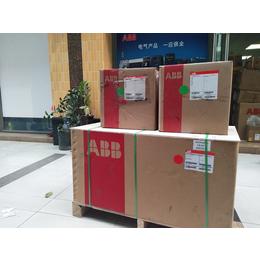 abb代理E6H63003200A121PLI 大电流好价格