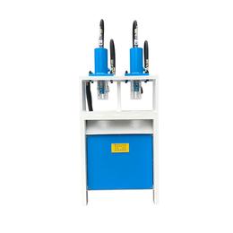 东辉机械新型液压不锈钢冲孔机五金冲孔模具自动液压冲孔机