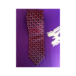大兴领带厂_领带厂_北京芊美艺领带定做