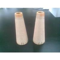 纸管胶应用的创新