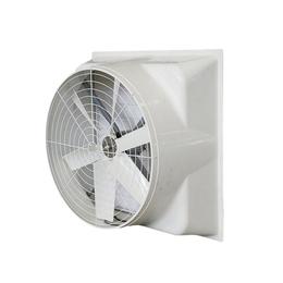 负压风机供应商-负压风机-马力斯(查看)