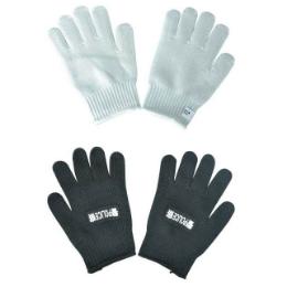 维固防割手套特种装备缩略图