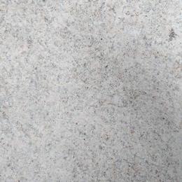盈源(图)-黄锈石火烧板出售-上海黄锈石火烧板
