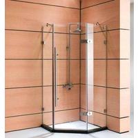 淋浴房安装有技巧的步骤你知道吗?