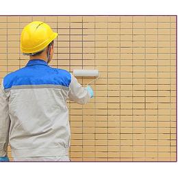 供应厂家直销保合外墙透明防水胶 成都地区招商加盟