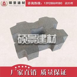 惠州广州环保彩砖_广场砖图片_八字砖图片缩略图