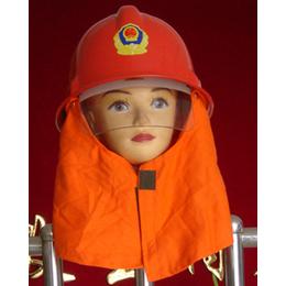 供应消防头盔新式消防头盔韩式头盔消防战斗服防护帽价格