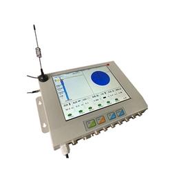 安徽聚正科技公司-升降机安全监测系统价格